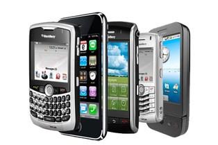 هر کاربر روزی 58 دقیقه از گوشی هوشمند خود استفاده میکند