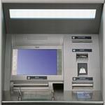 افزایش فعالیت دستگاه های ATM در ملارد