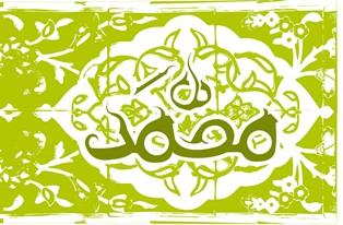 «محمد» نام اولین نوزاد متولدشده اراکی در سال ۹۲