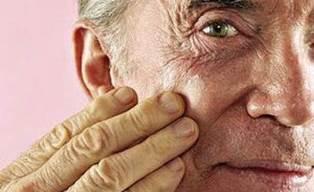 چگونه پیری را به تعویق بیاندازیم؟
