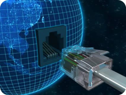 افزایش قیمت پهنای باند اینترنت تا 70 درصد