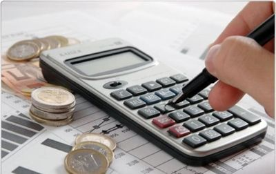تبانی بانکها در تعیین نرخ سود ۱۵ درصدی خلاف قانون است