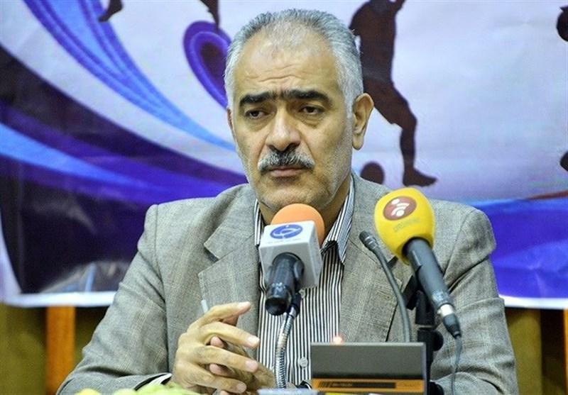 ۴۰۰ مجموعه ورزشی استان تهران برای اسکان اضطراری مردم آماده است