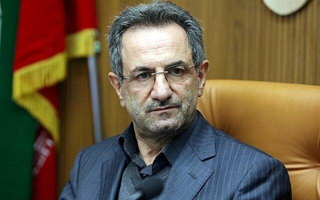 استاندار تهران خبر داد؛ لغو دورکاری یک سوم کارمندان استان تهران