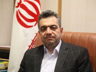 یعقوب وکیلی به عنوان رئیس شورای اسلامی دوره چهارم شهر اندیشه انتخاب شد