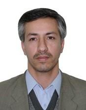 حجت رسولی، سرپرست اداره ورزش و جوانان شهرستان ملارد شد