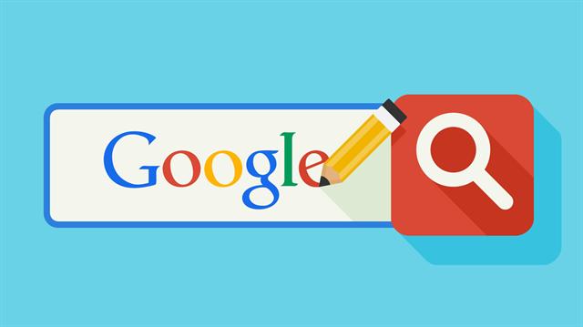 آیا جستوجوهای گوگل کاملاً قابل اعتمادند؟