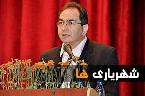 گزارش تصویری/ مراسم روز پزشک شهرستان شهریار