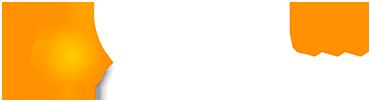 شهریاریها