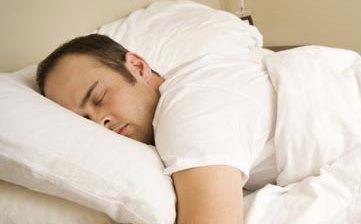 خواب،کمکی برای حل مشکلات بزرگ