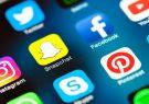 ۱۵ شبکه اجتماعی برتر جهان کدامند؟