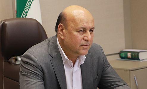 ۵۷ طرح با اشتغالزایی ۴۶۰ نفر در شهریار افتتاح شد