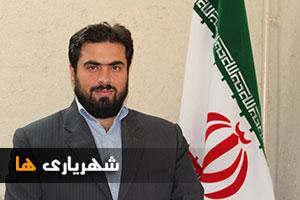 مهدی تاجیک عید سعید فطر را تبریک گفت