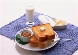 نقش مثبت صبحانه در موفقیت تحصیلی کودکان