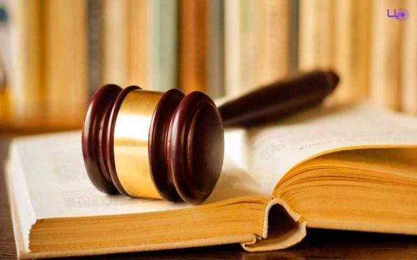 صدور حکم متخلف کشتار غیرمجاز دام در شهرستان شهریار