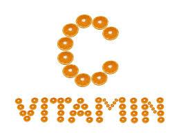 منابع غذایی ویتامینC کدام ها هستند؟
