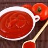 what-is-tomato-paste-1